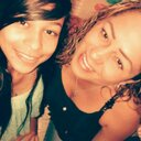 Katia Borja (@05f5e9213857427) Twitter
