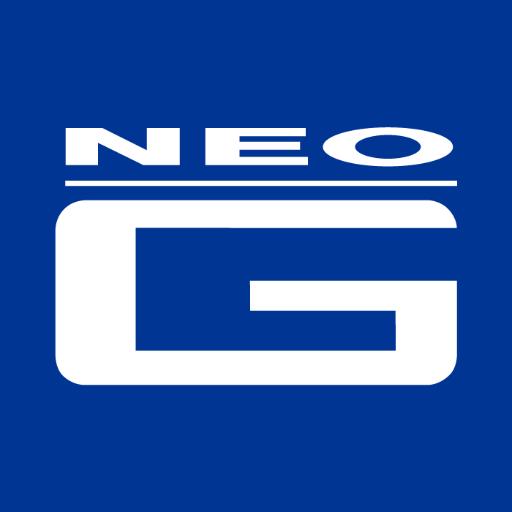 @NEO_G