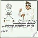 Said Al Rahpi (@11b4e66fadbb41d) Twitter