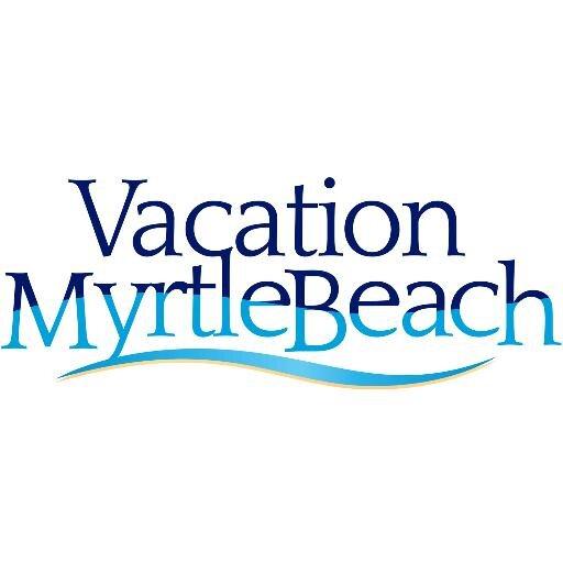 Vacationmyrtlebeach