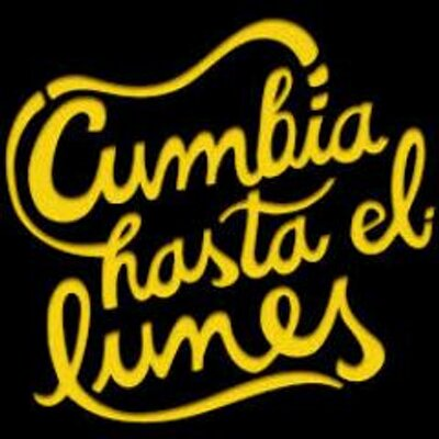 Frases Cumbia At Frasescumbia1 Twitter