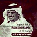 خالد (@0090Khaled) Twitter
