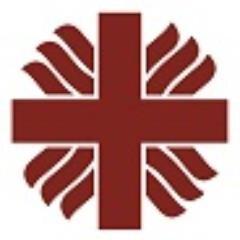 Caritas Turritana