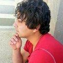 yousef alarije (@031b9875c01a410) Twitter