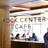 Rock Center Café