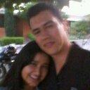 Leslie Alvarado (@05bd91904e34410) Twitter