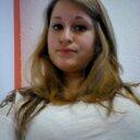 Amandine (@13Amandine) Twitter