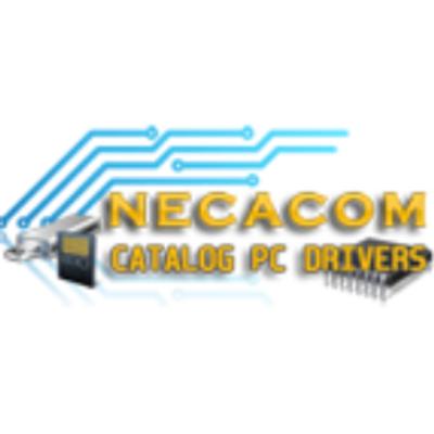 Nec usb 3. 0 pci express card drivers.