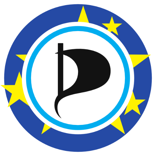 European Pirate Party (PPEU)