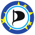 European Pirate Party (PPEU) Profile picture