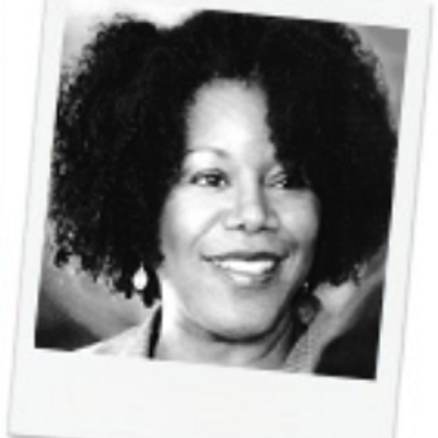 """ruby bridges two four six eight Crowds of protesters waved signs and chanted, """"two, four, six, eight, we don't want to integrate"""" ruby didn't realize that she was making history she has said, """"people were waving their hands and yelling."""