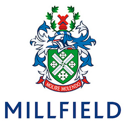Millfield Cricket On Twitter Variable Bounce Elevated