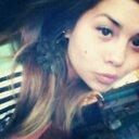 Nicolita (@021811Mor) Twitter
