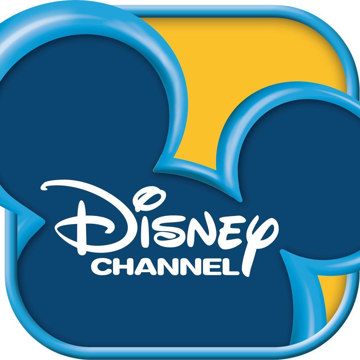 Disney Channel (@Disne...
