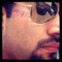 Alejandro Prz (@alexprz05) Twitter