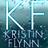 Kristin Flynn