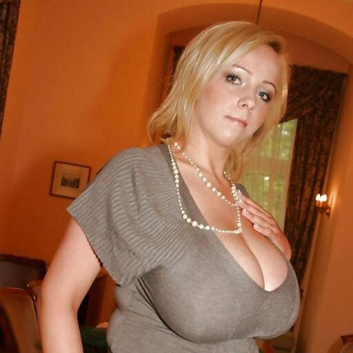Sporty milf tits perfect