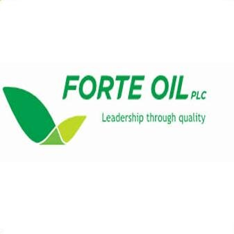 @ForteOil