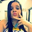 Karine Naascimento' (@002Karinedv) Twitter