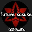 future sasuke (@02futuresasuke) Twitter