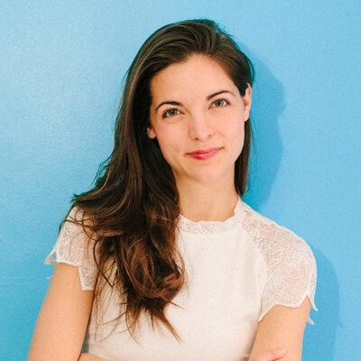 Kathryn Minshew on Muck Rack
