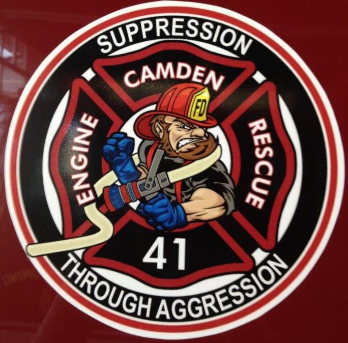 Camden-Wyoming Fire (@CWFireCo)   Twitter
