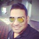 Jorge Delgado (@alexolmosutopia) Twitter
