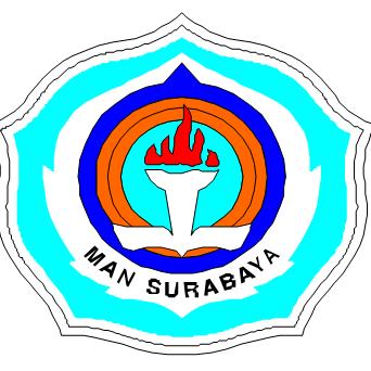 Man Surabaya Mansurabaya Twitter Gambar Logo