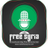 @Radio_FreeSyria