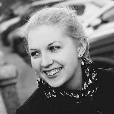 Julia Boitsova (@J_Boitsova)