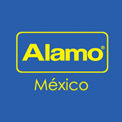 Alamo car rental reservation lookup 16