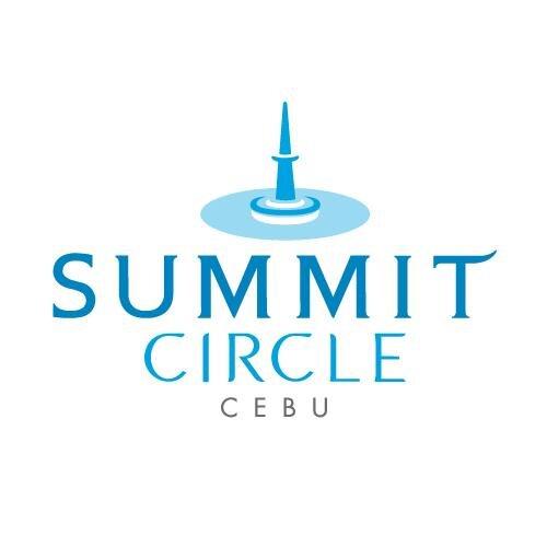@SummitCircleCeb