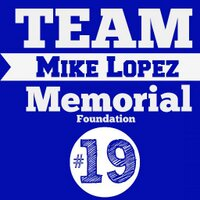 TEAM Mike ALS #19