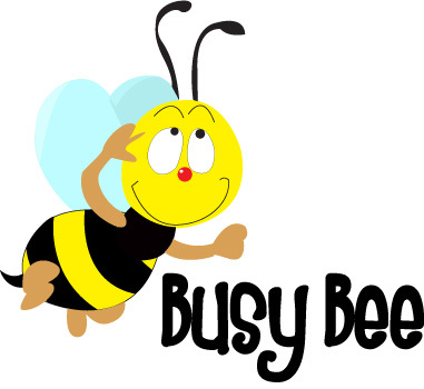 03 - Busy Bees Learning Center
