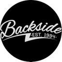 Photo of BacksideBurbank's Twitter profile avatar
