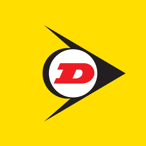 Dunlop Tyres UK