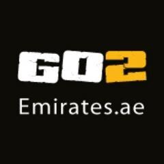 @Go2Emirates