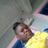 Lizzy_Epe