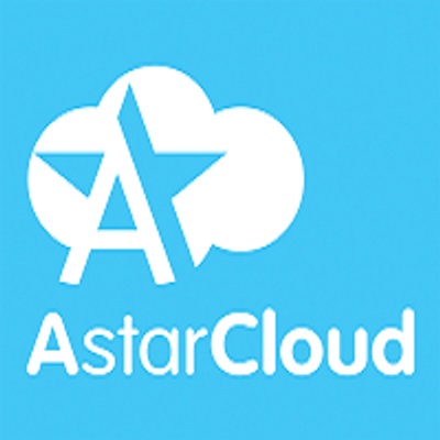 AStarCloud (@astarcloud) | Twitter