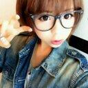 左京 (@0112sakyo) Twitter