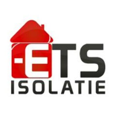 Image result for ets isolatie