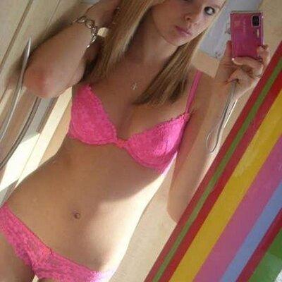 selfies twitter Teen
