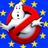 EU_Buster