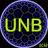 UnbreakableCoin UNB