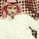 ابو راكان  (@05310096) Twitter