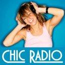 Chic Radio - Dance