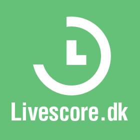 www livescore de