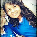 Valeska Soares 33 (@59fcba477e814f6) Twitter