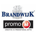 brandwijk_promo