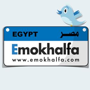 @eMokhalfa